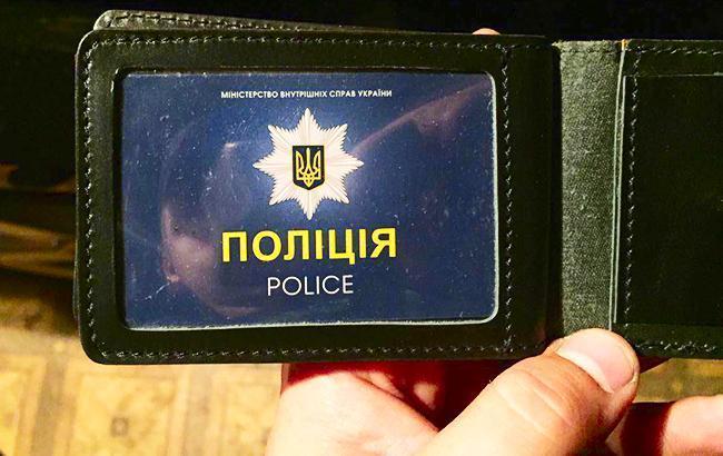 В Сумской области бывший военный бросил боевую гранату в жилой дом