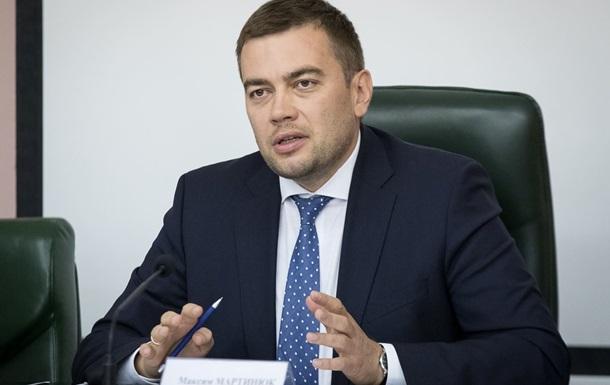 В Украине резко повысили прогноз урожая зерновых