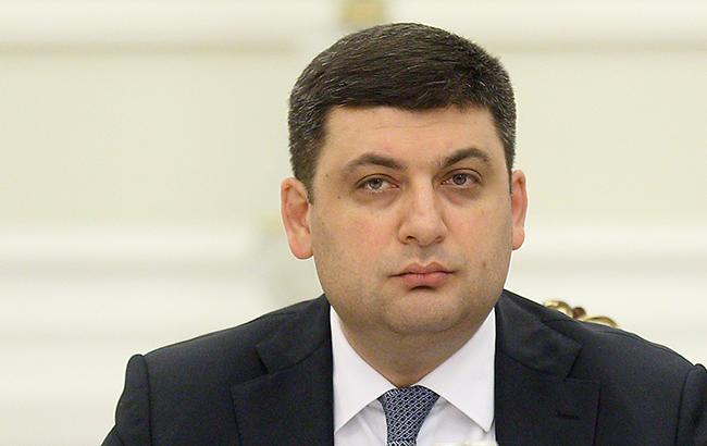 В Украине стартовал отопительный сезон, оснований для роста цен на тепло нет, - Кабмин