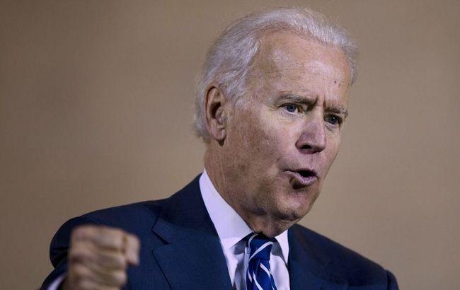 Вашингтон планирует выделить Украине 220 млн долларов на реформы