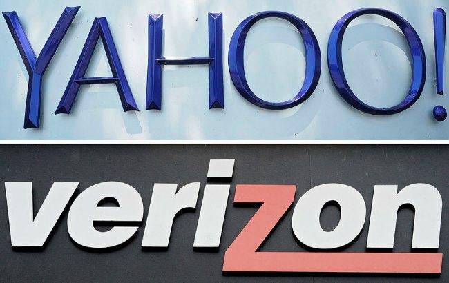 Verizon хочет получить скидку в 1 млрд долларов при покупке Yahoo