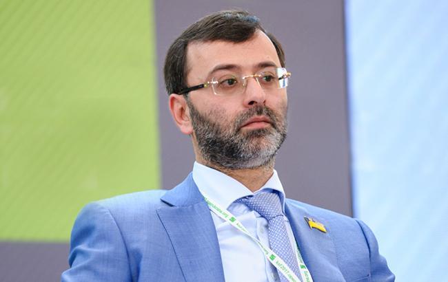Вице-президент ПАСЕ рассказал, когда могут завершить процедуру импичмента Аграмунта