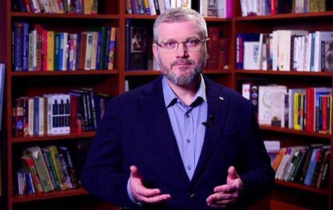 Вилкул представил свои 10 неотложных мер для Украины