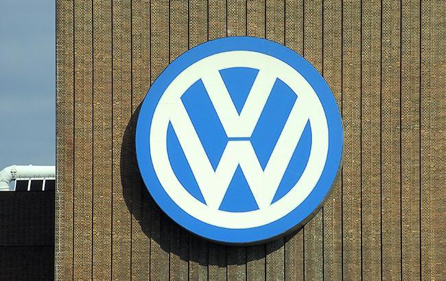 Volkswagen заплатит штраф 1 млрд евро из-за загрязнения воздуха