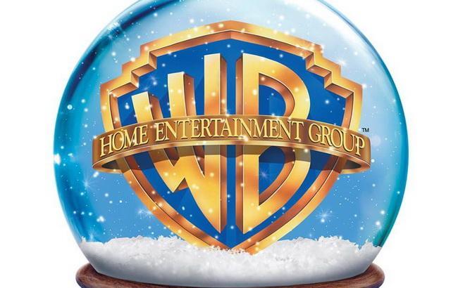 Warner Bros. предстанет перед украинским судом в качестве ответчика