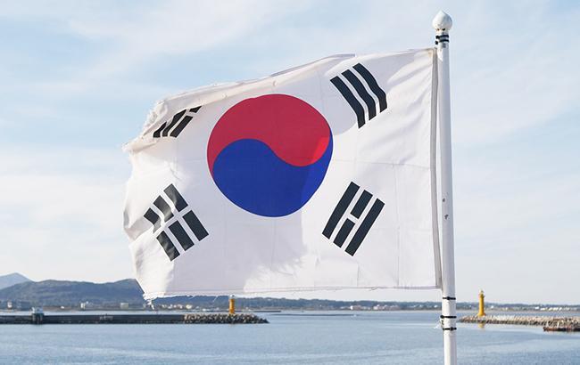 Южная Корея ответила КНДР запусками баллистических ракет