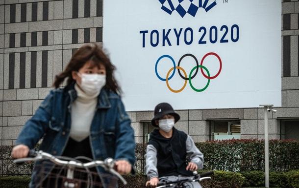 С фанатами и пузырем для спортсменов: как может пройти Олимпиада в Токио